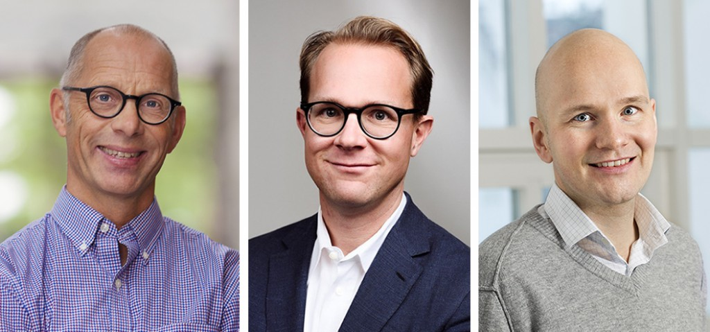 Propel Capital III launches, will finance 25-30 startups in Stockholm