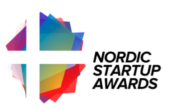 Sting is the Best Accelerator/Incubator in Sweden according to the Nordic Startup Awards