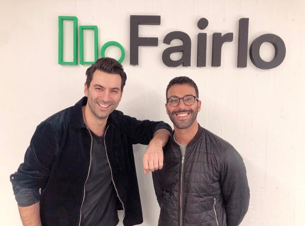 Fairlo raises SEK 7 million to give the power back to the borrowers