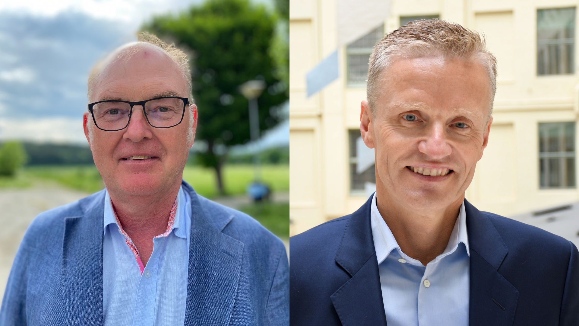 Bumbee Labs raises 21 MSEK and appoints Eirik Lunde as Chair
